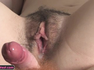 Amateur Erotic Tube